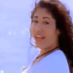Thumbnail image for Bidi bidi bom bom: 'What ARE you?' she asked