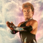 Thumbnail image for He's big gay Cassandro, the 'Liberace of Lucha Libre' (video)