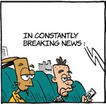 Thumbnail image for La Cucaracha: The Latest from the Ebola News Network (toon)