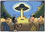 Thumbnail image for La Cucaracha: Latinos – take me to your leader! (toon)