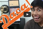 Thumbnail image for DREAMers: Here's how to apply for DACA [POCHO Video PSA]