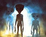 Thumbnail image for Extraterrestres y UFOs/OVNIs visit Santa Rosa, Argentina