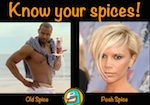 Thumbnail image for Clip & Save: POCHO's Handy Visual Field Guide to Spice I