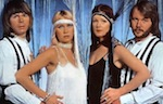 Thumbnail image for Unsung Heroes of Hispanic Heritage Month: ABBA (videos)