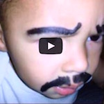 Thumbnail image for Cute kids dance to Cheech and Chong's 'Mexican Americans' (video)