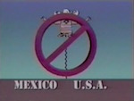 Thumbnail image for Breaking: U.S. perverted peaceful Mexi-Drone robot plan
