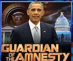 Thumbnail image for Jon Stewart: How Obama's amnesty shreds the Constitution (video)