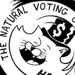 Thumbnail image for Understanding Politics: The Natural Voting Cycle (toon)
