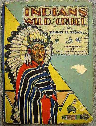 wildcruel