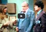 Thumbnail image for WKRP's Happiest Thanksgiving: 'OMG! I thought turkeys could fly!'