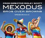 Thumbnail image for Coming May 5, 2015 from director Ridley Scott – MEXODUS