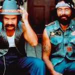 Thumbnail image for Cheech and Chong: Santa Claus and His Old Lady (video)