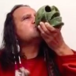 Thumbnail image for A jade stone Zapotec Aztec Mayan skull whistle  sounds like this (video)