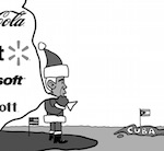 Thumbnail image for Coming Soon: Christmas in Cuba, American style (toon)