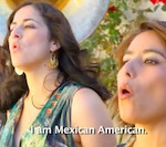 Thumbnail image for Los Cenzontles: '¡Soy México Americano!' How about you? (video)