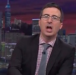 Thumbnail image for John Oliver: How to avoid New Year's parties that suck (video)