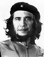 Thumbnail image for Obama and Cuba, sitting in a tree, K-I-S-S-I-N-G (photo)