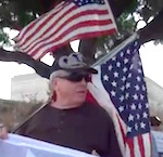 Thumbnail image for Orange County patriots protest Obama's immigration actions (video)