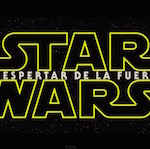 Thumbnail image for Star Wars: 'The Force Awakens/El Despertar de la Fuerza' (video)