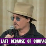 Thumbnail image for Pocho Ocho top things people blame on El Chupacabra (videos)