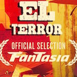 Thumbnail image for Bandido learns the hard way: 'El Terror' stalks Sonora (video)