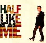Thumbnail image for Al Madrigal is a coconut on a quest for identity: 'Half Like Me' (video)