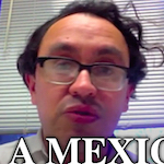 Thumbnail image for Ask A Mexican: Do all Mexiguys want a woman who cooks? (video)