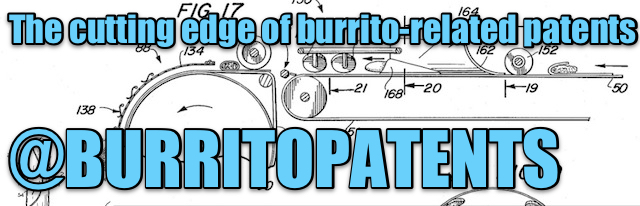 burritotweeter