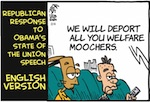 Thumbnail image for La Cucaracha: Republicans love Latinos (en español)