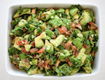 Thumbnail image for Mexican food contract rider #2: Jack White's guacamole recipe (audio)