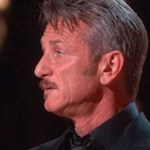 Thumbnail image for BREAKING: Sean Penn set for Cesar Chavez keynote speech