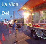 Thumbnail image for A Day in the Life: Santa Apolonia taco truck, New Haven, CT (video)