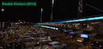 Thumbnail image for Welcome to the San Ysidro border crossing – enjoy our light show!