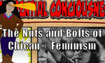 Thumbnail image for Video: The Nuts and Bolts of Chican@ Feminist Theory