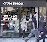 Thumbnail image for Yo, New Yorkers! Don't buy any gun, buy a 'Gun With History' (video)