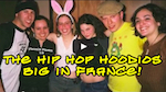 Thumbnail image for Why are the Hip Hop Hoodios so darn big in France? (videos)