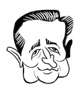 Thumbnail image for Sen. Ted Cruz reveals 2016 Presidential campaign slogan (toon)