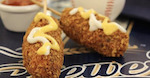 Thumbnail image for Finally!  Deep-fried nachos on a stick come to Milwaukee (video)