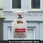 Thumbnail image for Seamless: The food delivery service that eliminates humans (video)