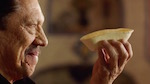 Thumbnail image for Danny Trejo's commercial for these tortilla things is full of WTF (video)