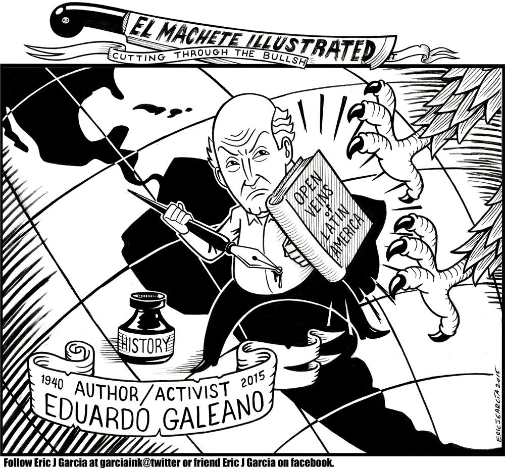 EduardoGaleano