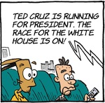 Thumbnail image for La Cucaracha: What are the odds on Ted Cruz for Prez? (toon)