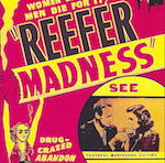 Thumbnail image for Shocking uncensored uncut 1938 movie! 'Reefer Madness' [NSFW]