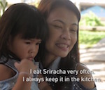 Thumbnail image for Welcome to Si Racha, Thailand, home of that sauce (video)