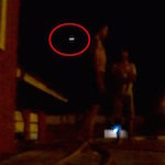 Thumbnail image for ¿Meteorito o OVNI en Bella Vista, Buenos Aires? (video)