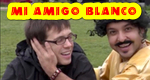 Thumbnail image for Es a party time when I see 'Mi Amigo Blanco' (video)