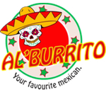 Thumbnail image for Portsmouth, Hampshire, England gets a burrito bar (video)