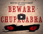 Thumbnail image for We're scared already! New Yorkers: 'Beware the Chupacabra' (video)