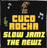 Thumbnail image for La Cucaracha: Cuco Rocha Slow Jamz the Newz with Ted Cruz (toon)