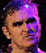 Thumbnail image for La Chata's Ultimate Pocho Ocho Morrissey Trivia Quiz Questions